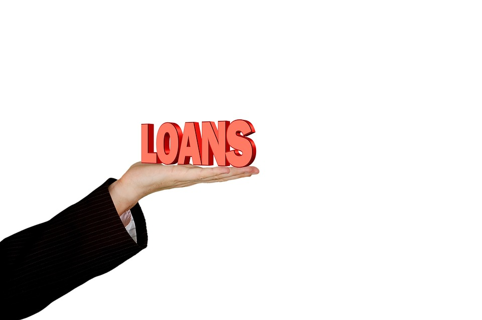 Secured Personal Loans – Employ the Right Kind of Finance