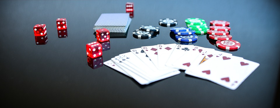 How to Compare Online Casinos