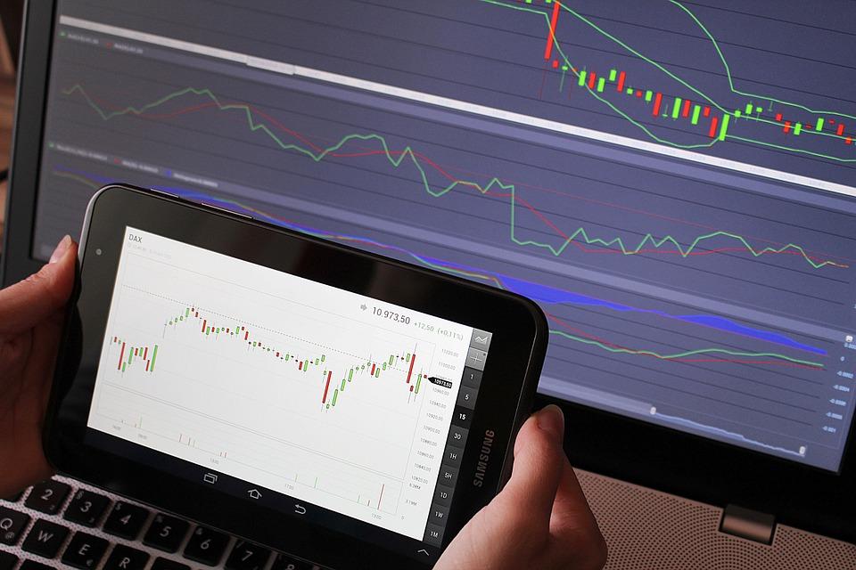 iq option, iqoption, Types of trading options on IQ Option